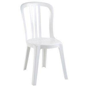 MPresta | Location de chaises Miami