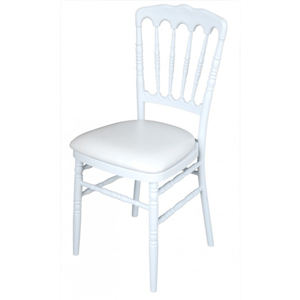 MPresta | Location de chaises Napoléon