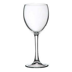 Verre à vin Kit Vague