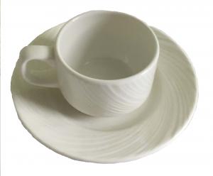 Tasse à café Kit Relief